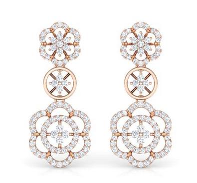 diamond jewellers in panchkula