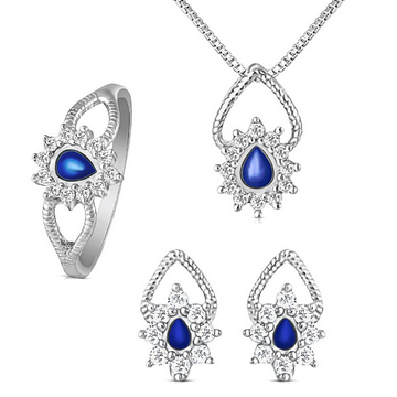 Best Jewellery Showroom in panchkula