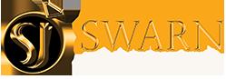 Swaran Logo
