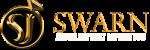 SWARN JEWELLERS